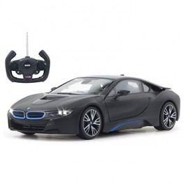 BMW i8 (1:14)
