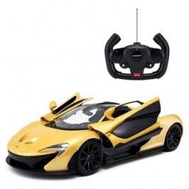 McLaren P1 (1:14)
