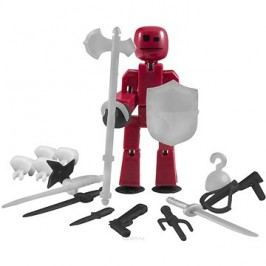 StikBot Figurka s doplňky