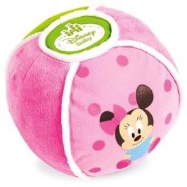 Clementoni Minnie Activity ball