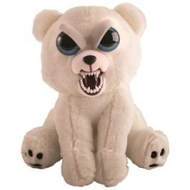 Feisty Pets Medvěd polární