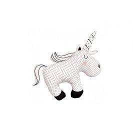 Bizzi Growin Měkký polštářek - unicorn
