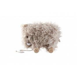 Kids Concept Tahací mamut Neo