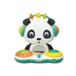 Infantino Hudební DJ Panda