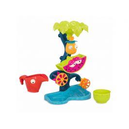 B-Toys Vodní mlýnek Tropical Waterfall