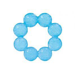 Infantino Chladicí kousátko modré