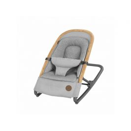 Maxi-Cosi Kori lehátko 2v1 Essential Grey
