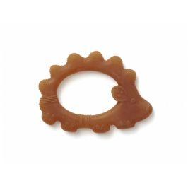 Kids Concept Kousátko přírodní latex ježek Edvin