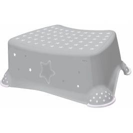 Keeeper Stupínek k WC/umyvadlu
