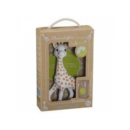 Vulli Žirafa Sophie z kolekce So'PURE (v dárkovém balení)