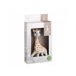 Vulli Žirafa Sophie (dárkový box)
