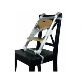 Angelcare MIO jídelní sedačka na židli