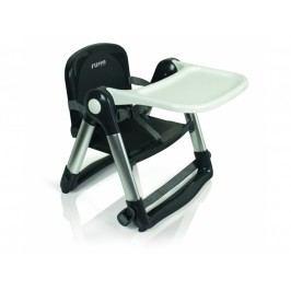 Angelcare FLIPPA jídelní rostoucí židlička