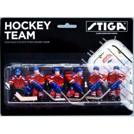 Stiga Hokejový tým Lev Praha