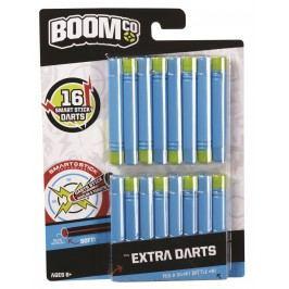 Mattel Boomco munice