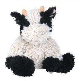 Alltoys Kráva plyšová raggamuffin 35cm