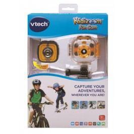 Outdoorový fotoaparát Kidizoom Action Cam