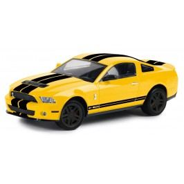 Ford Shelby GT500 1:12
