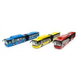 HM Studio Autobus1:43 na setrvačník
