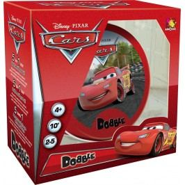 Asmodee Dobble: Cars