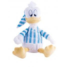 Plyšový spící Donald