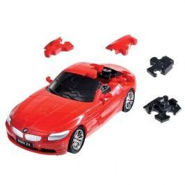 HM Studio 3D Puzle 1:32 BMW Z4