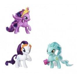 Hasbro My Little Pony Přátelé Flutershy