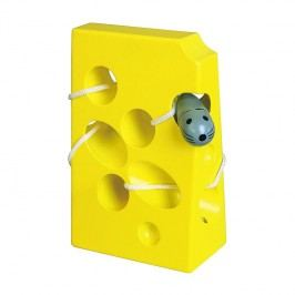 Studo Wood Labyrint - sýr