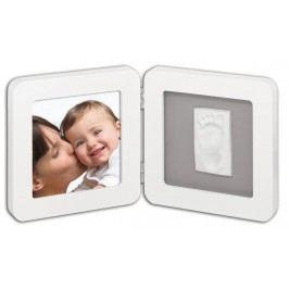 Rámeček Print Frame White & Grey