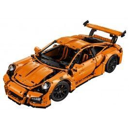 LEGO® Technic Lego Technic Porsche 911 GT3 RS 42056