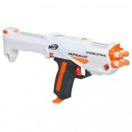 Hasbro Nerf Modulus Blaster
