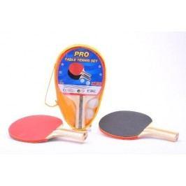 Sada na stolní tenis