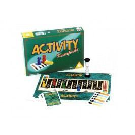 Activity Kompakt
