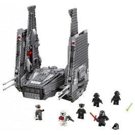 LEGO® Star Wars™ LEGO Star Wars SW 6 75104