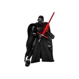 LEGO® Star Wars™ LEGO Star Wars Kylo Ren™ 75117