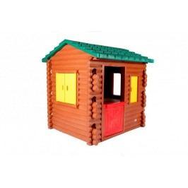 Zahradní domeček pro děti - Little Tikes Srub