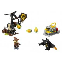 LEGO® The Batman Movie Lego Batman Scarecrow™ a jeho strašlivý plán 70913