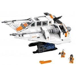 LEGO® Star Wars™ LEGO Star Wars Snowspeeder™ 75144
