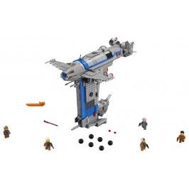 LEGO® Star Wars™ Bombardér Odporu 75188