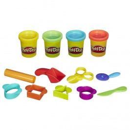 Hasbro Play-Doh základní sada