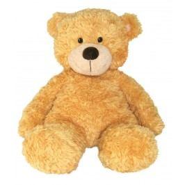 Alltoys Medvěd Bonnie plyšový 22cm