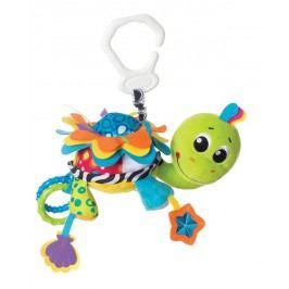 Playgro - Želva Agáta