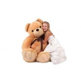 Alltoys Medvěd velký 130cm