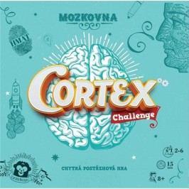 Cortex Challange