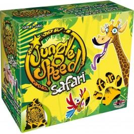 Jungle Speed SAFARI (1/6)