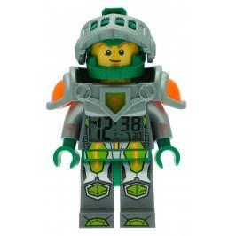 LEGO Nexo Knights Aaron - hodiny