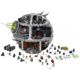 LEGO® Star Wars™ LEGO Star Wars Hvězda smrti 75159