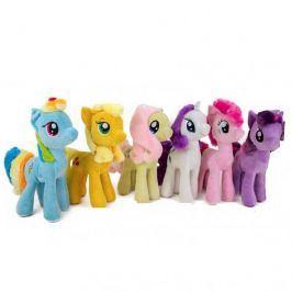 My Little Pony My Little Pony plyšový koník