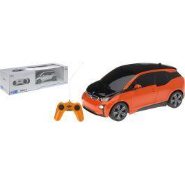 Koopman R/C auto BMW I3 1:24