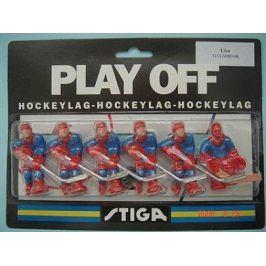 Hokejový tým USA